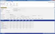 Epicor Prophet 21 - Future stock analysis