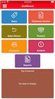 Deskera - Smartphone app