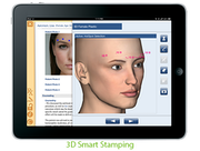 Nextech - 3D smart stamping