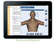Nextech - 3D diagrams