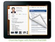 Nextech - NexTech iPad EMR