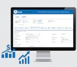 Auric Prospector - Sales Administration