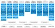 ERP project management