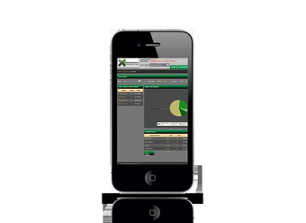 Fully mobile access