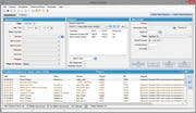 ClinicTracker EHR - Patient contacts