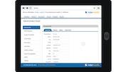 Medios EHR - Workflow