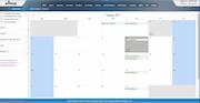 Work order planning