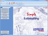 Simple Estimating