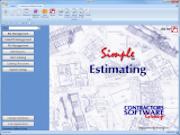 Simple Estimating