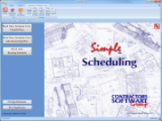 Simple Scheduling