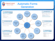 Forms generation