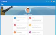 Oracle HCM Cloud - Pay