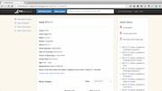 Track asset repair history and warranties