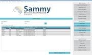 New Patient Search Details