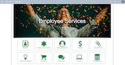 Employee engagement tools
