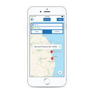Mobile maps