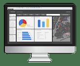 Job site analysis