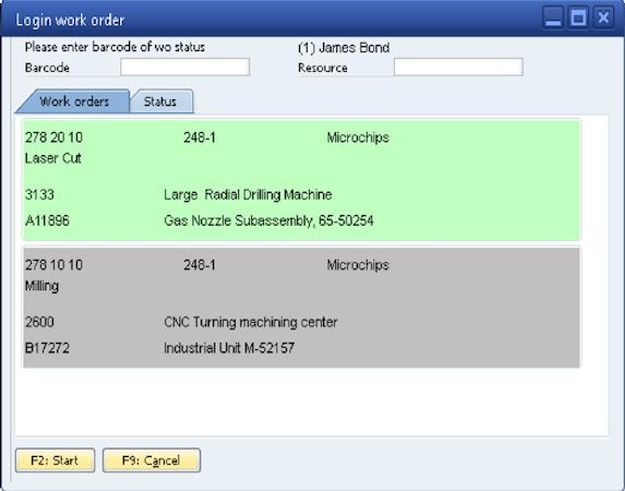 BEAS Software - 2019 Reviews, Pricing & Demo