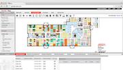 Wisp - Floor plan