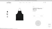 Custom buy button