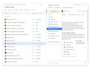 Wrike - Custom Workflows