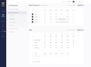 Reneza - Payments