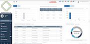 Mi Property Portal - Accounting