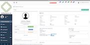 Mi Property Portal - Prospect detail