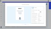 HandyTrain - Certificates