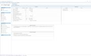 ChartLogic - Billing dashboard