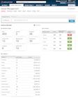 Waystar Revenue Cycle Technology - Denial management dashboard