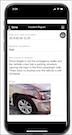 Incident report app example