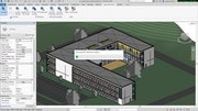 Sigma Revit integration