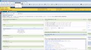 Cerner PowerChart Ambulatory EHR - Cerner PowerChart Ambulatory EHR - Inpatient summary