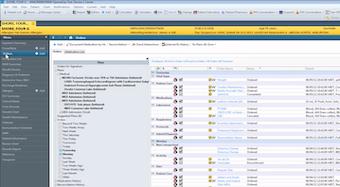 Cerner Emr Powerchart Software Reviews Pricing Amp Demo