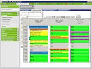 Allscripts - Allscripts scheduling