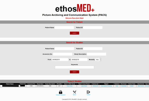Screenshot 2018 09 04 Ethosmed Pacs 1903x1298