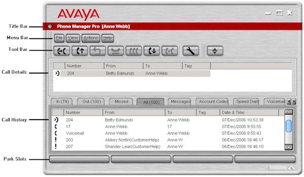 Avaya IP Office - 2019 Reviews, Free Demo & Pricing