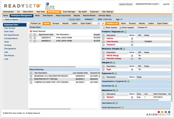 Business Analytics and Reporting