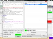 835 file import