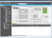 Epicor Manufacturing - Job tracker