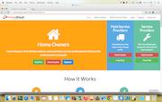 HomeWised - Home