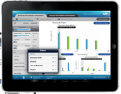 Mobile Solutions Increase Productivity