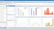 Clearview InFocus ERP -