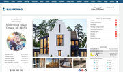 Buildertrend - Buildertrend profile overview