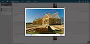 Buildertrend -