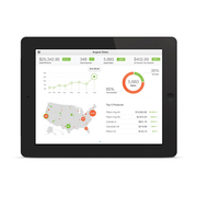 Sales analysis