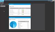 KPI tracking