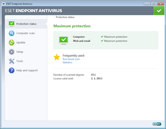 eset endpoint security 6.6 license key