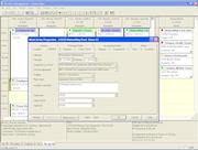 Sage Estimating (formerly Sage Timberline Estimating) - Service management